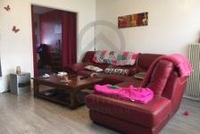 Vente Appartement Malesherbes (45330)