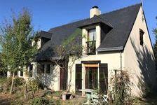 maison/villa 4 pièces 249000 Guérande (44350)