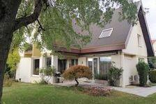 Maison/villa 6 pièces 410000 Steinbach (68700)