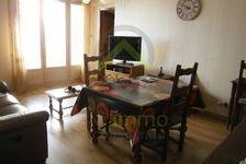 appartement 3 pièces 109500 Dijon (21000)