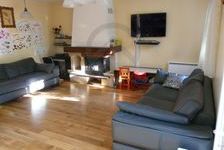 Maison/villa 7 pièces 355000 Aulnay-sous-Bois (93600)