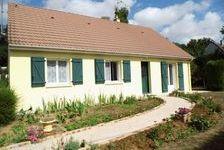 Vente Maison Thorigné-sur-Dué (72160)