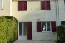 maison/villa 3 pièces 229000 Mennecy (91540)