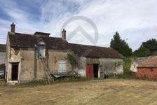 Vente Maison Saint-Pierre-lès-Nemours (77140)