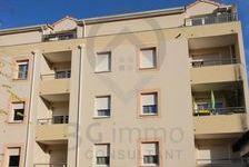 Vente Appartement Bagnols-sur-Cèze (30200)