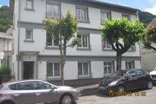 Vente Appartement Mont-Dore (63240)