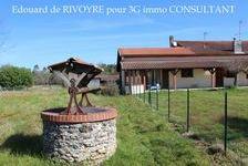 Maison/villa 5 pièces 137500 Labrit (40420)
