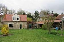 Maison/villa 3 pièces 231000 Précy-sur-Oise (60460)