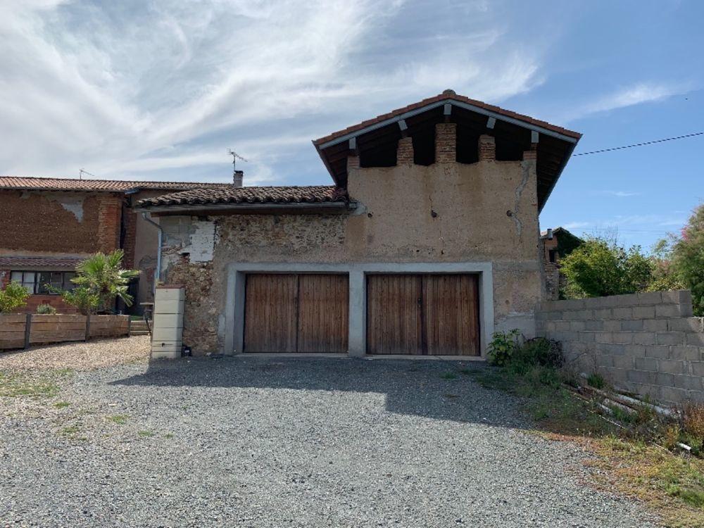 Vente Maison Maison/villa 7 pièces  à Albi