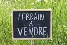 Vente Terrain Pierrefeu-du-Var (83390)