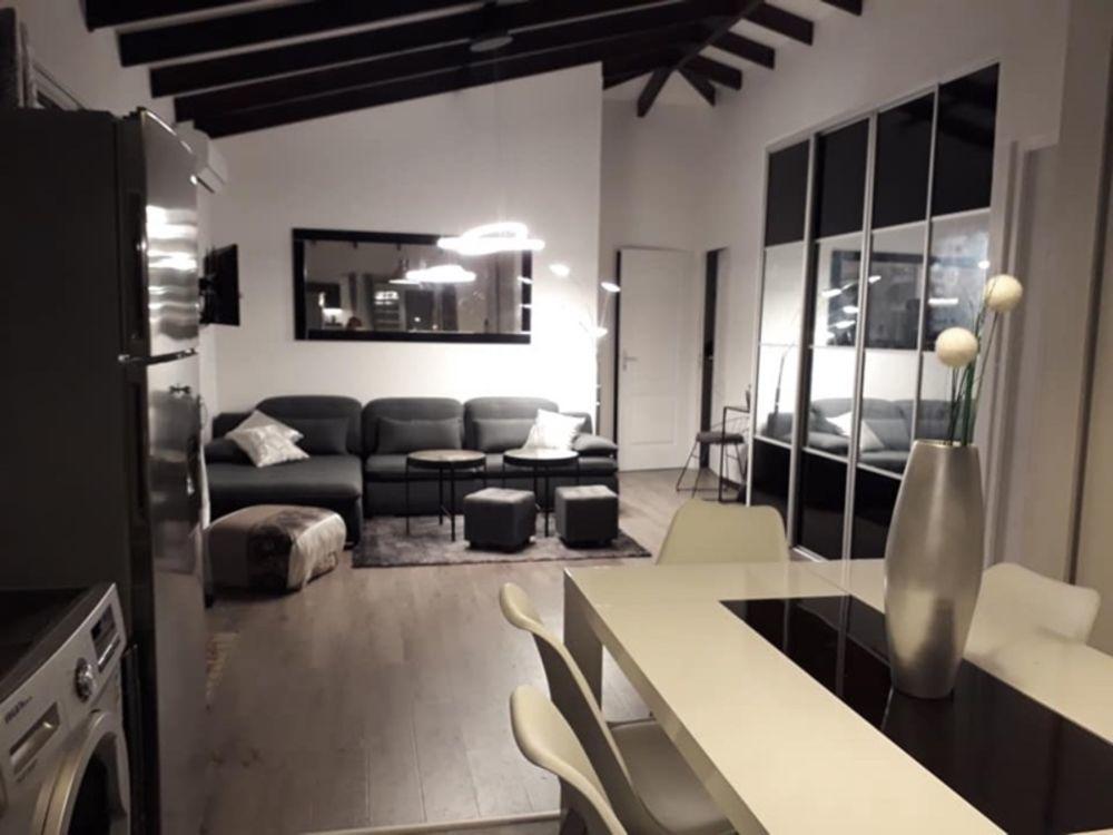 Vente Maison Maison neuve 4 pièces  à Papeete