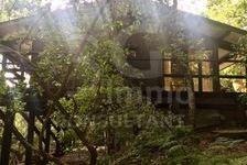 maison/villa 5 pièces 494000 Carcans (33121)
