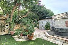Maison Sète (34200)