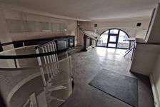 Immeuble 3 pièces 67000 Pamiers (09100)