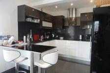 Vente Appartement Mackenheim (67390)