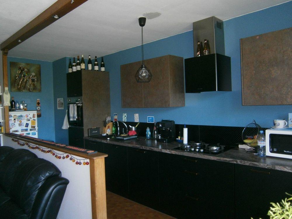 Vente Appartement Appartement 4 pièces  à Dijon