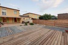 Maison/villa 4 pièces 359975 Velaux (13880)