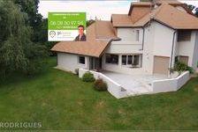 Maison/villa 8 pièces 344500 Montardon (64121)
