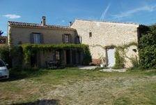 Maison/villa 5 pièces 1300 Beaumont-de-Pertuis (84120)