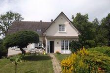 Maison/villa 7 pièces 265000 Hodenc-l'Évêque (60430)