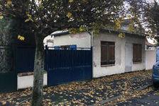 Maison/villa 3 pièces 256000 Aulnay-sous-Bois (93600)