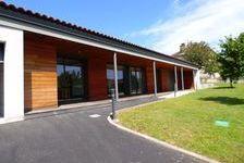 Maison/villa 4 pièces 504400 Saint-Céré (46400)