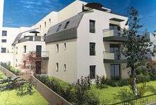 Appartement Chamalières (63400)