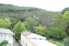 Maison/villa 4 pièces 122000 Lieuran-Cabrières (34800)