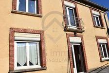 Vente Maison Saint-Pierre-de-Trivisy (81330)