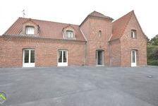 Maison Escaudœuvres (59161)