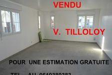 Vente Appartement Vignacourt (80650)