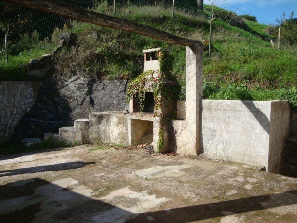 Vente Maison Maison ancienne 2 pièces  à Collobrieres