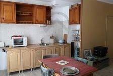 Vente Appartement Burzet (07450)