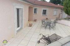 Maison/villa 5 pièces 260000 Monistrol-sur-Loire (43120)