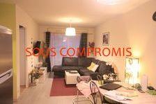 Vente Appartement Saint-Grégoire (35760)