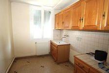 Vente Appartement Marvejols (48100)