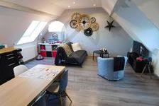Vente Appartement Ittenheim (67117)