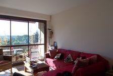 Vente Appartement Aix-en-Provence (13100)