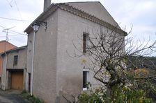 Vente Maison Ferrières-Poussarou (34360)