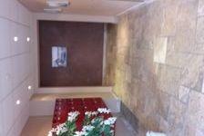 Vente Appartement Chevigny-Saint-Sauveur (21800)