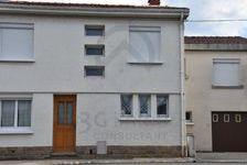 Maison Albi (81000)