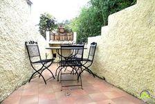 Maison/villa 3 pièces 133000 Clermont-l'Hérault (34800)