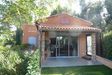 Vente Maison Roussillon (84220)