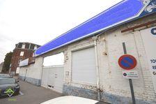 Vente Immeuble Cambrai (59400)