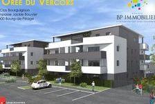 Vente Appartement Bourg-de-Péage (26300)