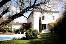 Maison/villa 9 pièces 329000 Saint-Amant-de-Bonnieure (16230)