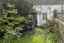 Maison Bohain-en-Vermandois (02110)