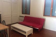 Appartement 1 pièces 106000 Rouen (76000)