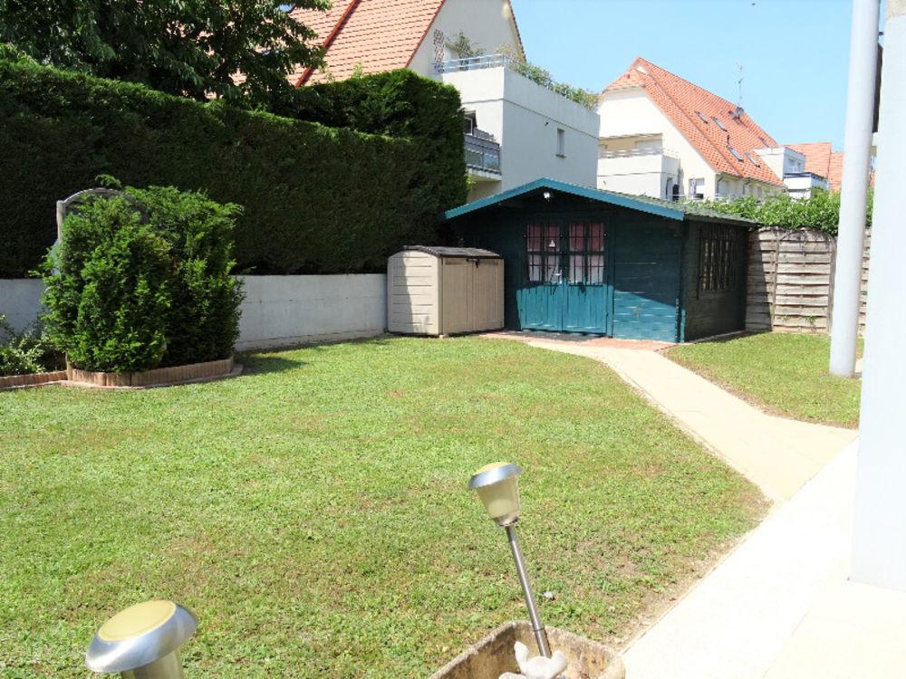 Vente Appartement Appartement 3 pièces  à Colmar