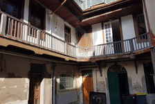 Vente Immeuble Tarbes (65000)